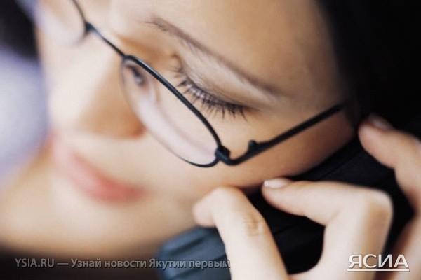 В России откроется call-центр для женщин-предпринимателей